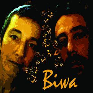 Biwa2
